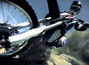 AWESOME X  Extreme Sports 2013 – GoPro Hero 2