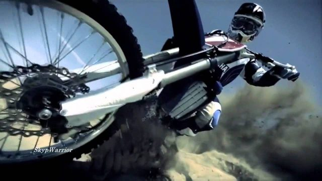 AWESOME X  Extreme Sports 2013 – GoPro Hero 2
