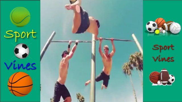 People Are Awesome 2015 ! (Extreme Sport Edition) HD