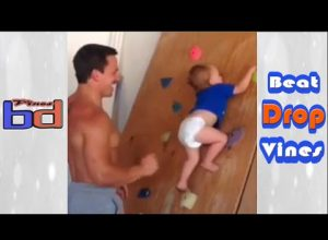 People Are Awesome 2016 (Part 1) – Extreme Sport Beat Drop Vines