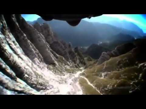 Extreme Sports Compilation 2012