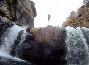 Best Extreme Adventure Sports Video Highlights 2012