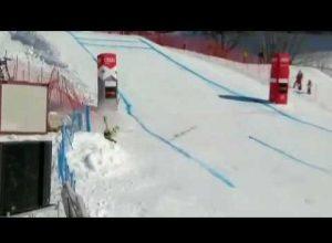 Nick Zoricic Death video (18+)
