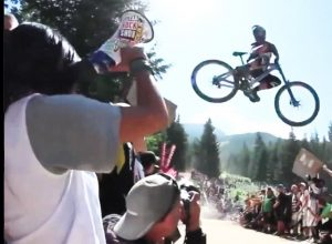 People Are Awesome 2014 | Extreme Sports Zapping | RAW Xtreme EP 7