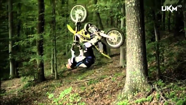 People Are Awesome   eXtreme Sports Edition 2013 HD