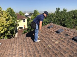 Benefits of Hiring a Roofing Insurance Expert